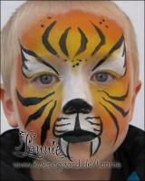 Lonnies-ansigtsmaling-taastrup-bymidte-halloween-03