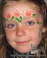 Lonnies-ansigtsmaling-taastrup-bymidte-halloween-16