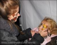 Lonnies-ansigtsmaling-taastrup-bymidte-halloween-17