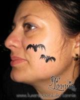 Lonnies-ansigtsmaling-taastrup-bymidte-halloween-26