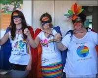 Lonnies-ansigtsmaling_Copenhagen-Pride-2011-04