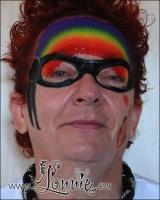 Lonnies-ansigtsmaling_Copenhagen-Pride-2011-06