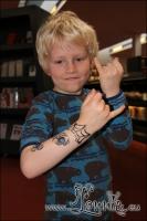 2011.12.05-Bibliotekets-billeder-027