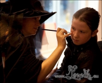 Lonnies_ansigtsmaling-Harry-Potter-2011_12