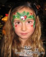 Lonnies-ansigtsmaling-jul-i-Hoersholm-08