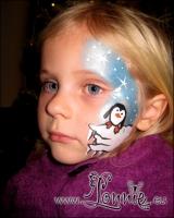 Lonnies-ansigtsmaling-jul-i-Hoersholm-11