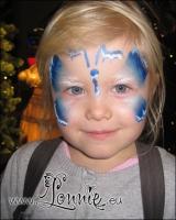 Lonnies-ansigtsmaling-jul-i-Hoersholm-17