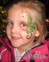 Lonnies-ansigtsmaling-jul-i-Hoersholm-20
