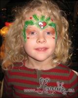 Lonnies-ansigtsmaling-jul-i-Hoersholm-22
