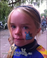Lonnies-ansigtsmaling-snegle-nybolig-04
