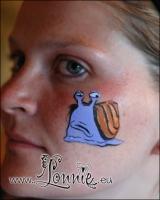 Lonnies-ansigtsmaling-snegle-nybolig-c