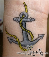 Lonnies_ansigtsmaling-sailor-tattoos-03