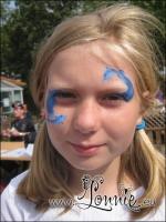 Lonnies-ansigtsmaling-Gadehavegård-2012-12