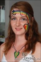 Lonnies-ansigtsmaling_Copenhagen-Pride-2012-10