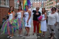 Lonnies-ansigtsmaling_Copenhagen-Pride-2012-12