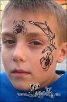 Lonnies-ansigtsmaling-Halloween_i_Taastrup-2012-06