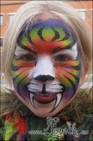 Lonnies-ansigtsmaling-Halloween_i_Taastrup-2012-10
