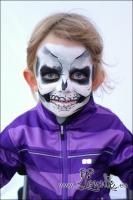 Lonnies-Ansigtsmaling_Halloween-Taastrup-2013-07