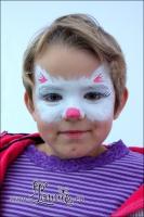 Lonnies-Ansigtsmaling_Halloween-Taastrup-2013-08