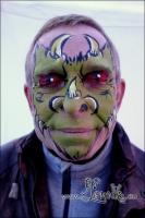 Lonnies-Ansigtsmaling_Halloween-Taastrup-2013-12