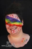 Lonnies-ansigtsmaling_Copenhagen-Pride-2013-03