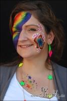 Lonnies-ansigtsmaling_Copenhagen-Pride-2013-05