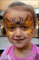 Lonnies-Ansigtsmaling_Halloween-Lyngby-Storcenter-2013-01