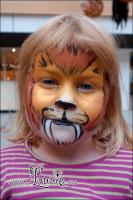 Lonnies-Ansigtsmaling_Halloween-Lyngby-Storcenter-2013-03