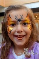 Lonnies-Ansigtsmaling_Halloween-Lyngby-Storcenter-2013-05
