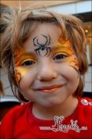 Lonnies-Ansigtsmaling_Halloween-Lyngby-Storcenter-2013-06