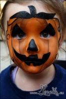 Lonnies-Ansigtsmaling_Halloween-Lyngby-Storcenter-2013-11