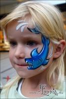Lonnies-Ansigtsmaling_Halloween-Lyngby-Storcenter-2013-12