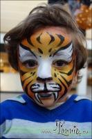 Lonnies-Ansigtsmaling_Halloween-Lyngby-Storcenter-2013-14