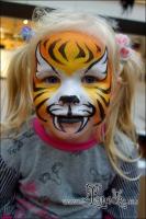 Lonnies-Ansigtsmaling_Halloween-Lyngby-Storcenter-2013-19