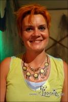 Lonnies-Ansigtsmaling_Novo-Nordisk-Personalefest-2013_03