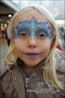 Lonnies-Ansigtsmaling-Hedegaardens-butikscenter-06