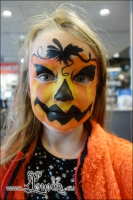 Lonnies_Ansigtsmaling-Halloween-Skoringen-Holæk-2014-12