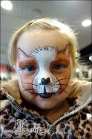 Lonnies_Ansigtsmaling-Halloween-Skoringen-Holæk-2014-13