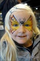 Lonnies_Ansigtsmaling-Halloween-Skoringen-Holæk-2014-14
