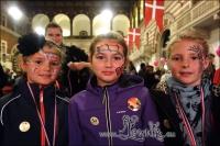 Lonnies-Ansigtsmaling-Kulturnatten-2014-04