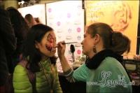 Lonnies-Ansigtsmaling-Kulturnatten-2014-14b