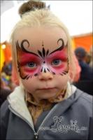 Lonnies-Ansigtsmaling-Skovshoved-Havnefest-2014-01