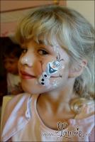 Lonnies-Ansigtsmaling_Boernefoedselsdag-Broendby-Frozen_07.jpg