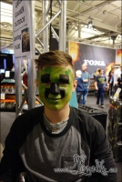 Lonnies-Ansigtsmaling_Copenhagen-Games_03.jpg