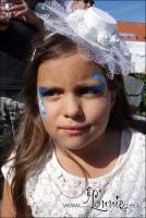 Lonnies-Ansigtsmaling-Vapnagaard-beboerfest-04