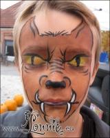 Lonnies-ansigtsmaling-Halloween-Taastrup-2011-02