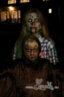 Lonnies_Ansigtsmaling_Halloween-2013