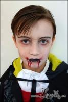 Lonnies_Ansigtsmaling_vampyr