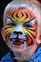 Lonnies_ansigtsmaling-Tiger4