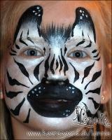 Lonnies_ansigtsmaling-zebra